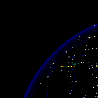 Map Of North America After Planet X.Sky Map Online